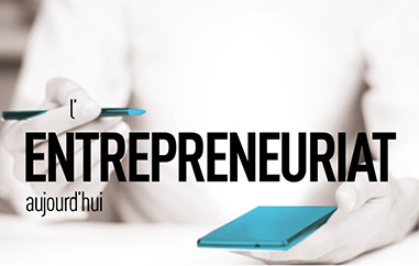 Carousel Entrepreneurs