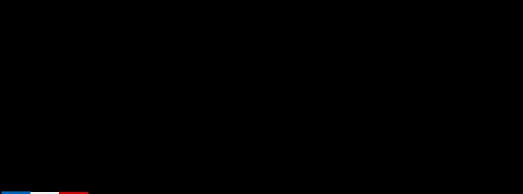 logo_grand_debat_national_noir_x2 HT